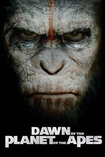 Watch Dawn of the Planet of the Apes