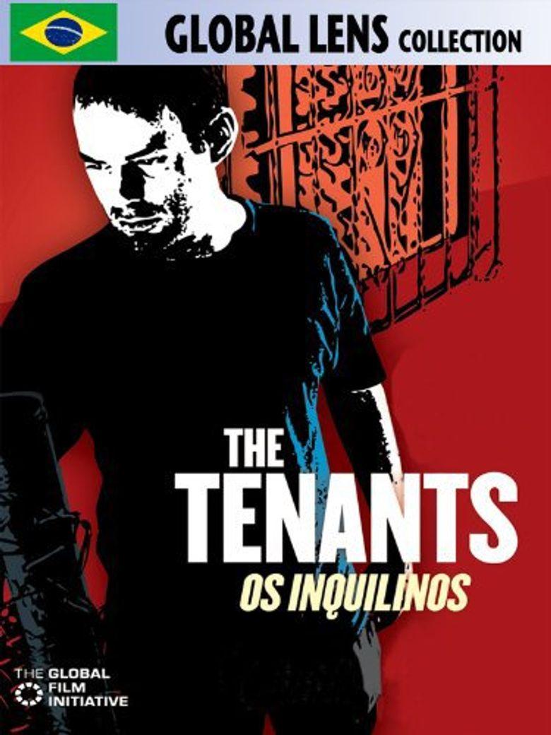 Watch The Tenants