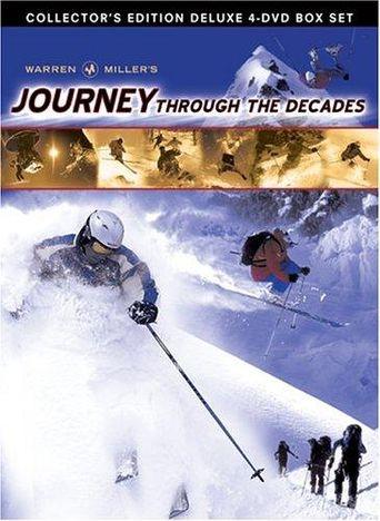 Ski ala Carte Poster