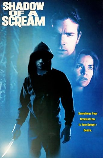 The Unspeakable Poster