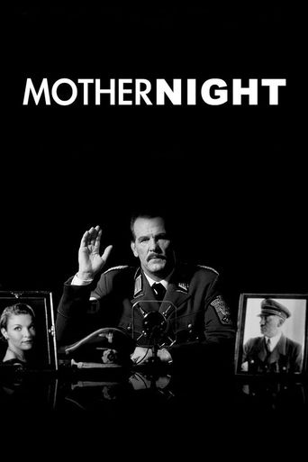 Watch Mother Night