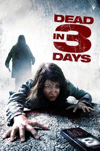 Watch Dead in 3 days