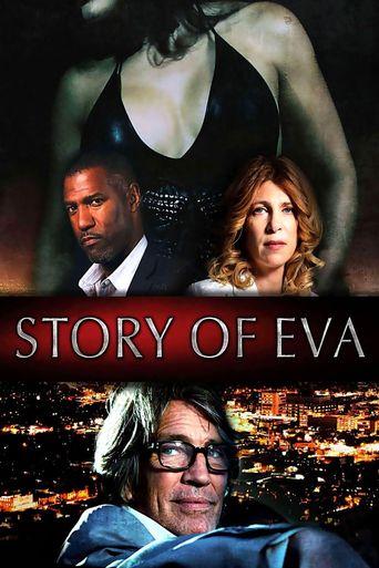 Story of Eva Poster