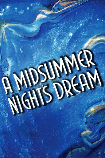 Watch A Midsummer Night's Dream