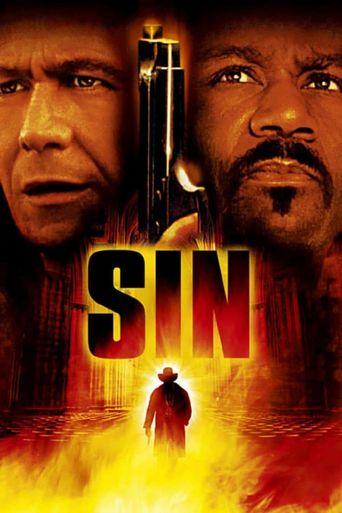 Watch Sin