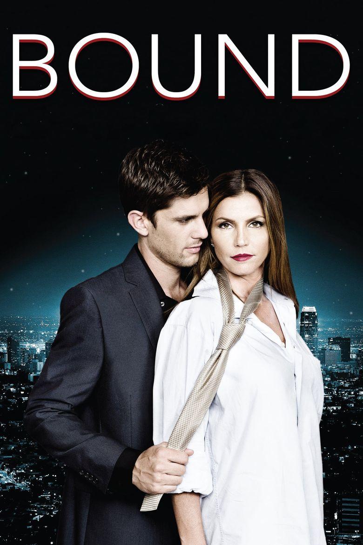 Watch Bound