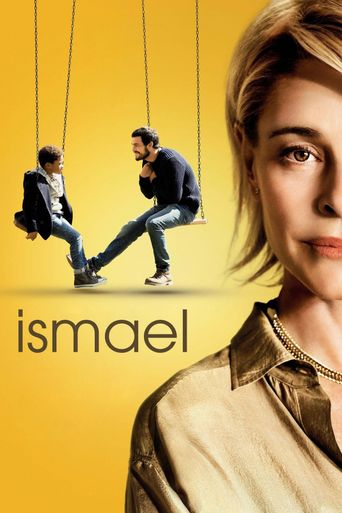 Ismael Poster