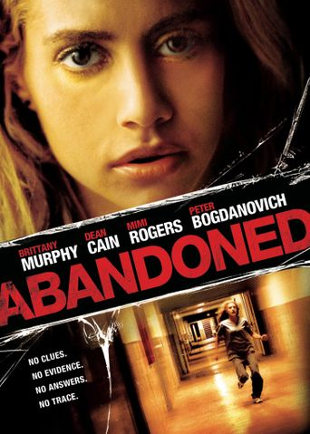 Watch Abandoned