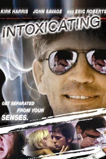 Intoxicating Poster