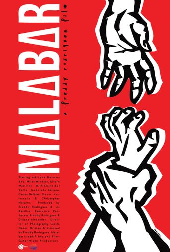 Malabar Poster