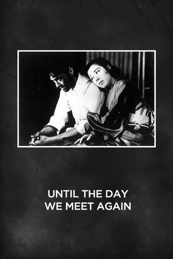 Until the Day We Meet Again Poster