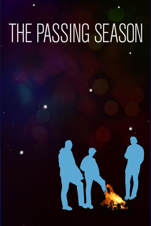 The Passing Season Poster