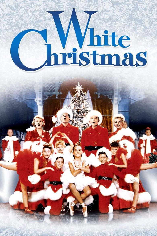 Watch White Christmas