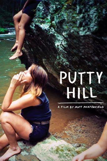 Watch Putty Hill