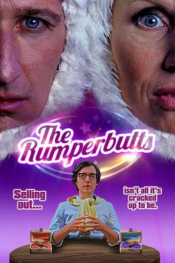 The Rumperbutts Poster