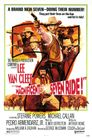 Watch The Magnificent Seven Ride!