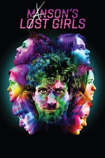 Watch Manson's Lost Girls