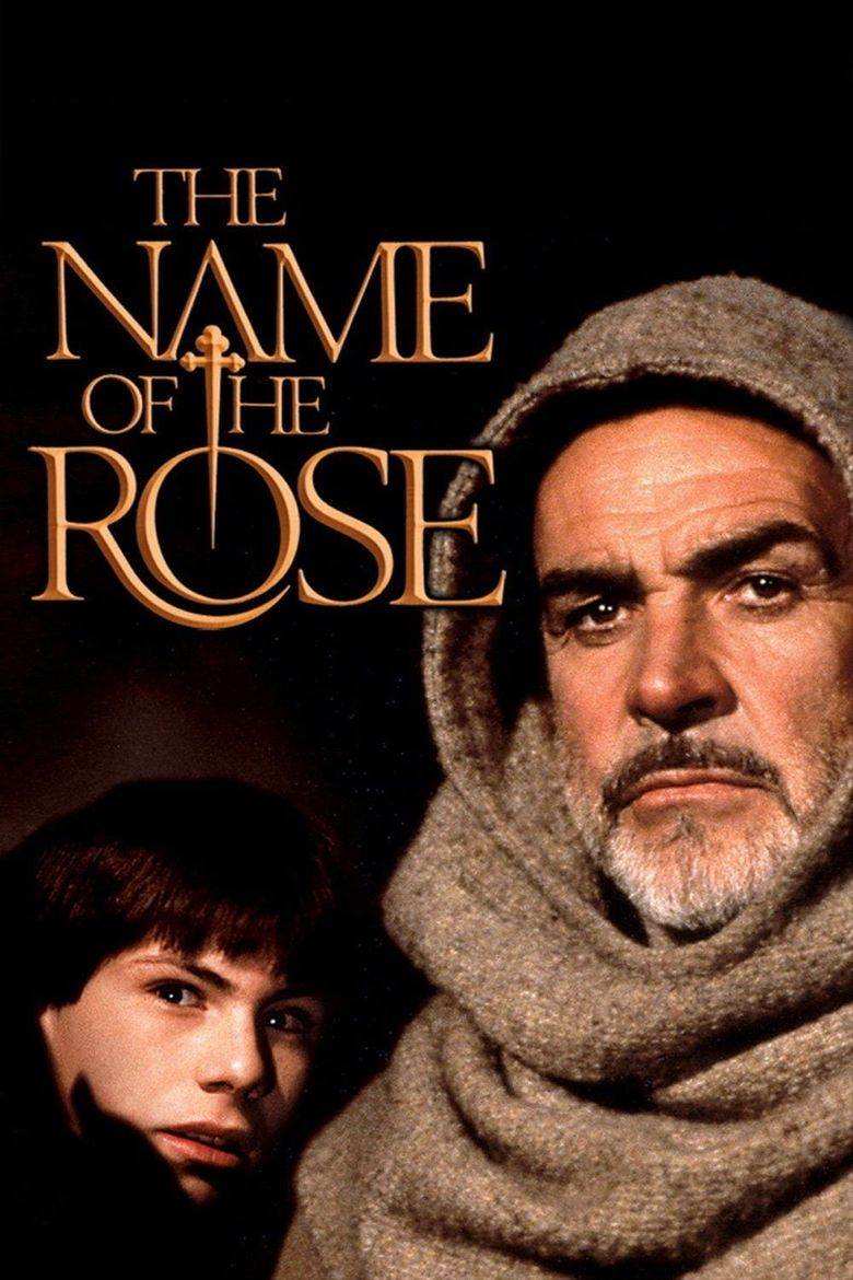 Watch The Name of the Rose