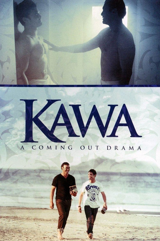 Watch Kawa