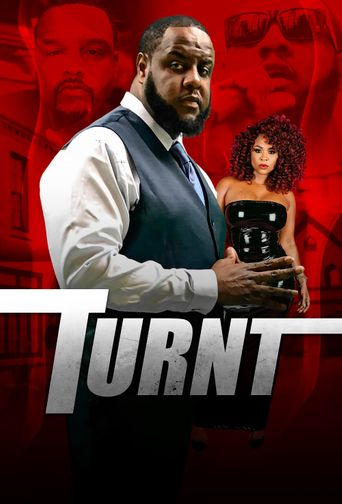 Turnt Poster