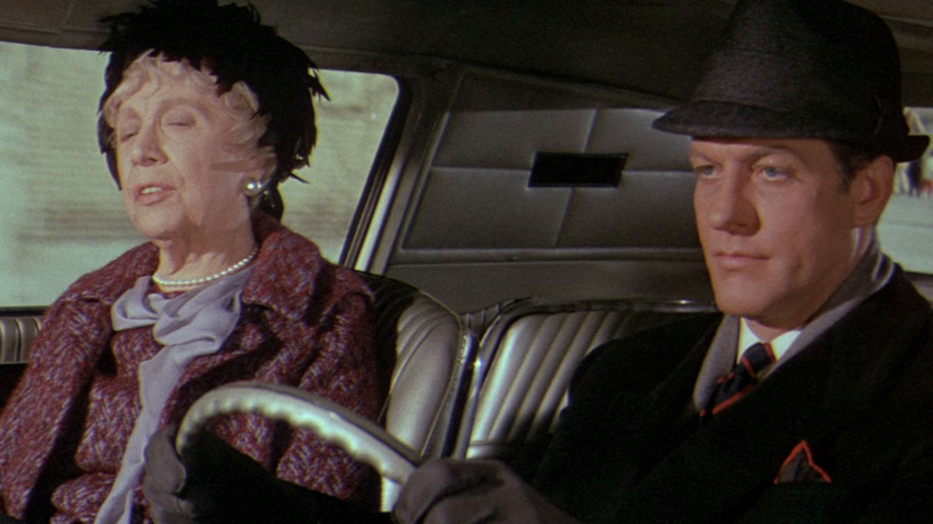 Discussion on this topic: Shirley Jones born March 31, 1934 (age 84), maria-fiore/