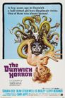 Watch The Dunwich Horror