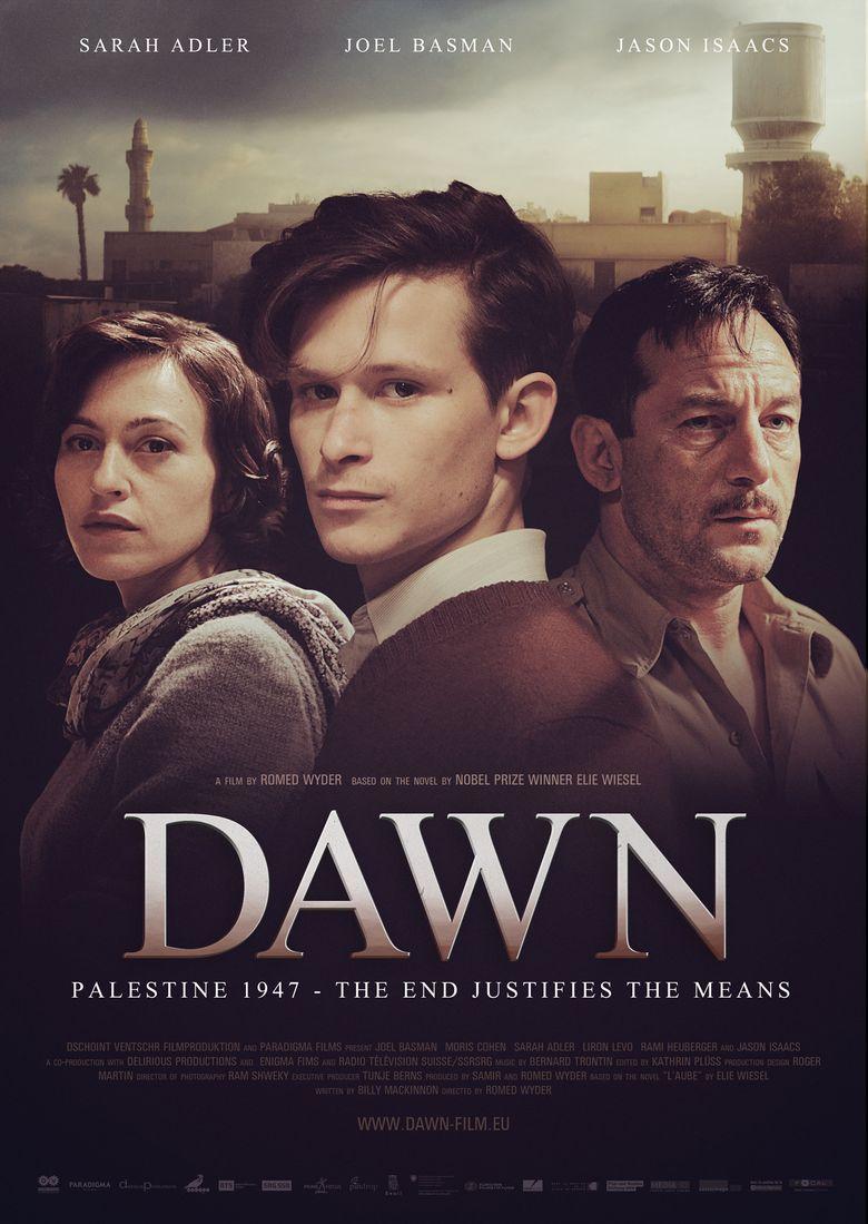 Watch Dawn