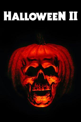 Watch Halloween II