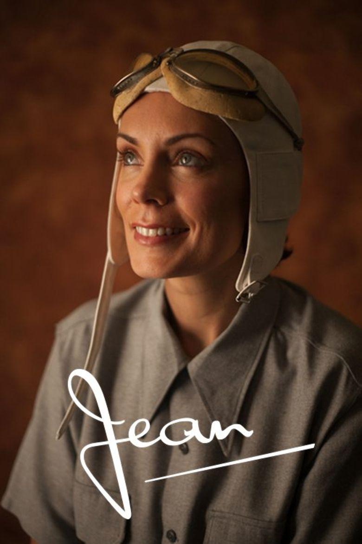 Jean Poster