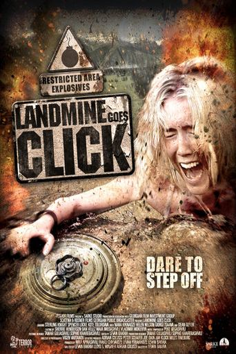 Watch Landmine Goes Click