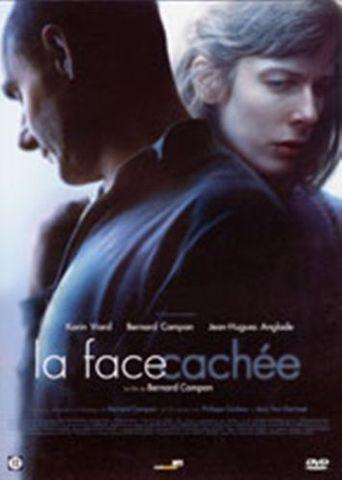 La Face cachée Poster