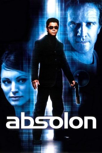 Absolon Poster