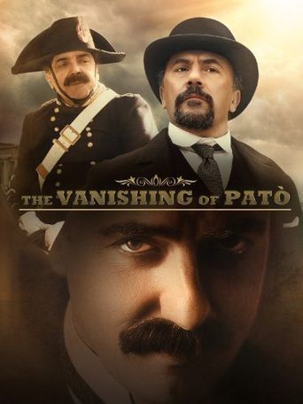 Watch The Vanishing of Pato