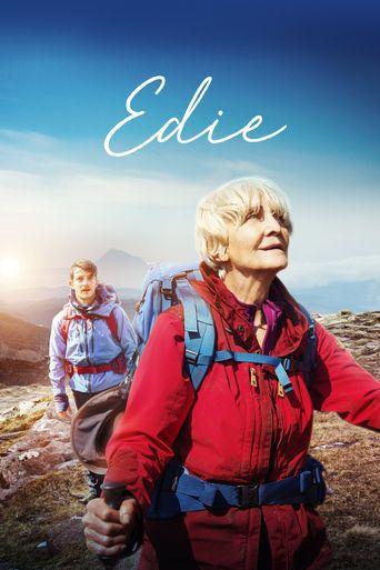 Edie Poster