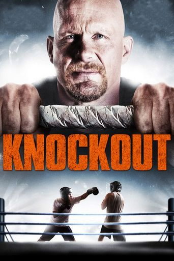 Watch Knockout