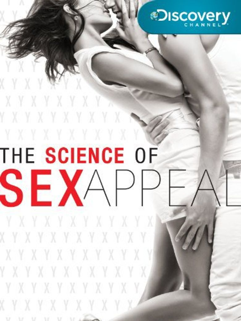 The science of sex appeal watch online
