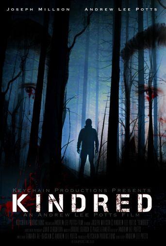 Kindred Poster