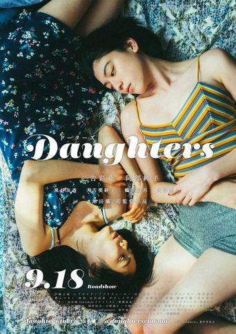 Daughters Poster