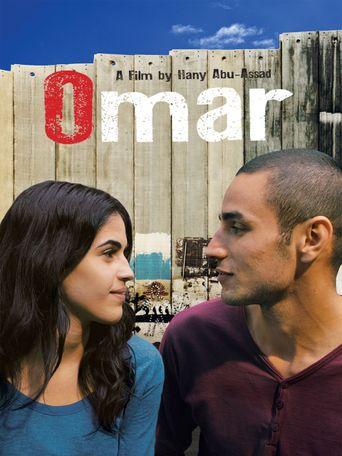 Watch Omar