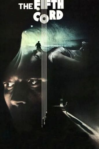 Watch The Fifth Cord