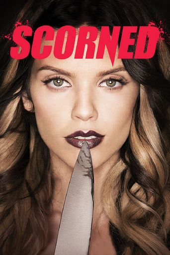 Watch Scorned