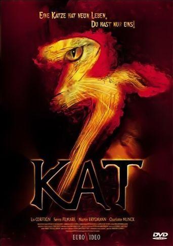 Kat Poster