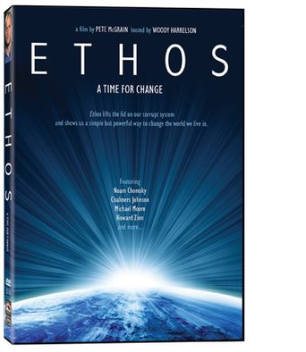Watch Ethos