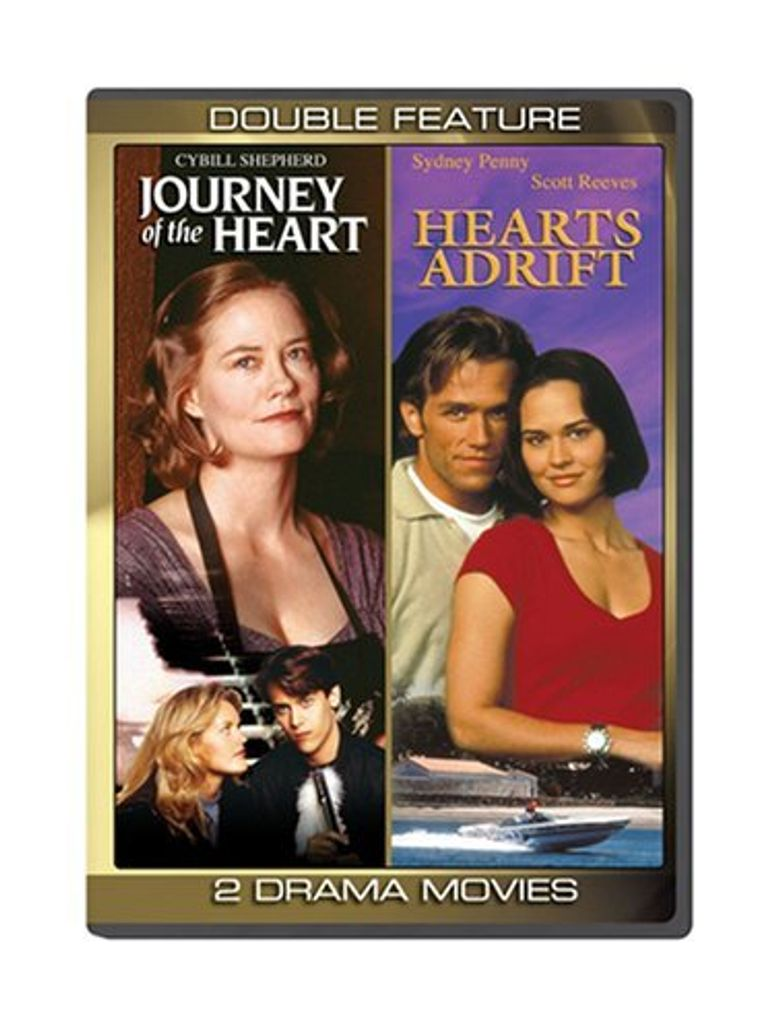 Watch Journey of the Heart