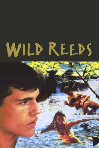 Watch Wild Reeds