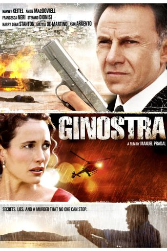 Watch Ginostra