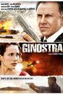 Watch Ginostra