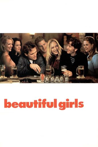 Watch Beautiful Girls