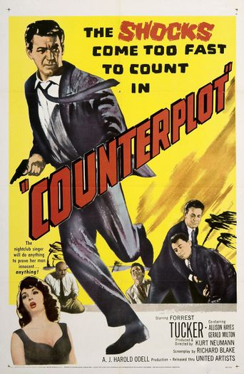 Watch Counterplot