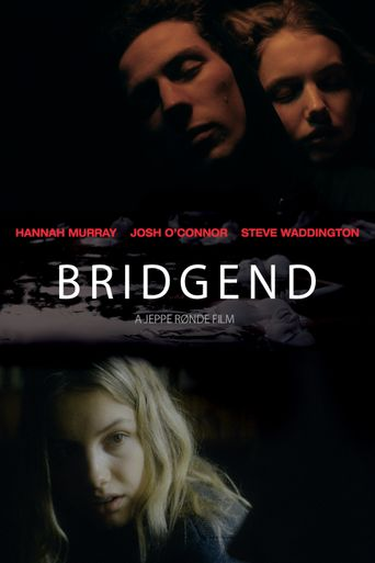 Watch Bridgend